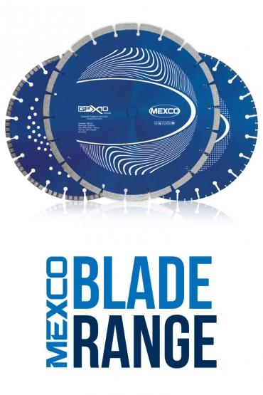 mexco-blade-range