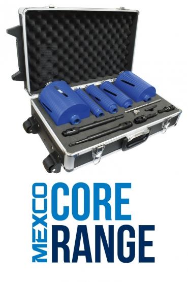 mexco-core-range