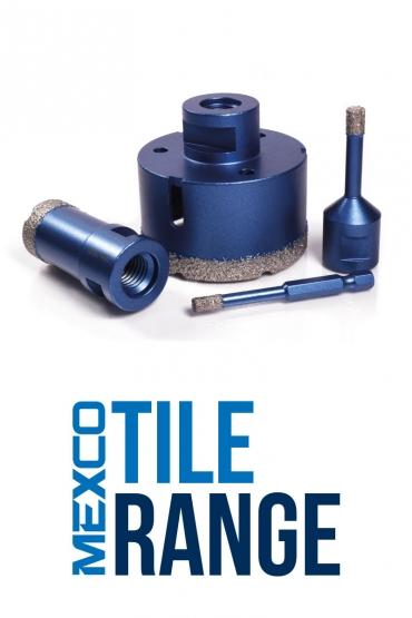 mexco-tile-drill-range