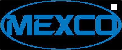 mexco-logo
