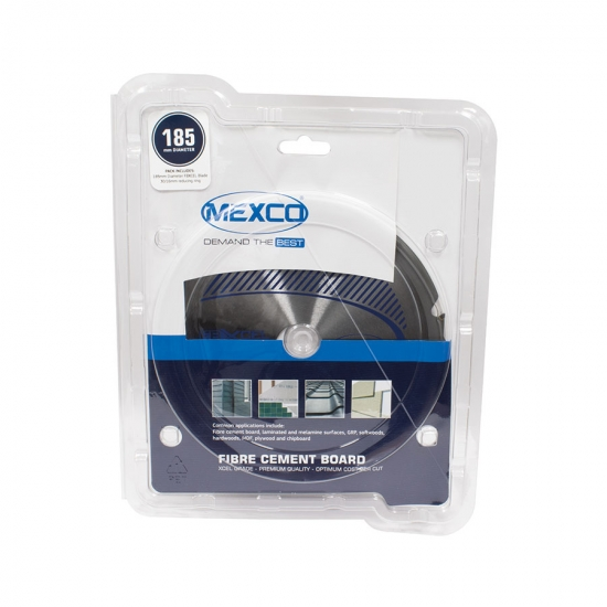 FBCXEL Blade Packaging