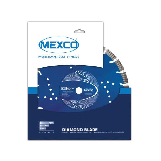GPX10-15 Blade Packaging