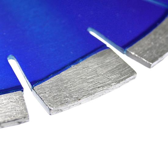 TPX90 Blade Segment