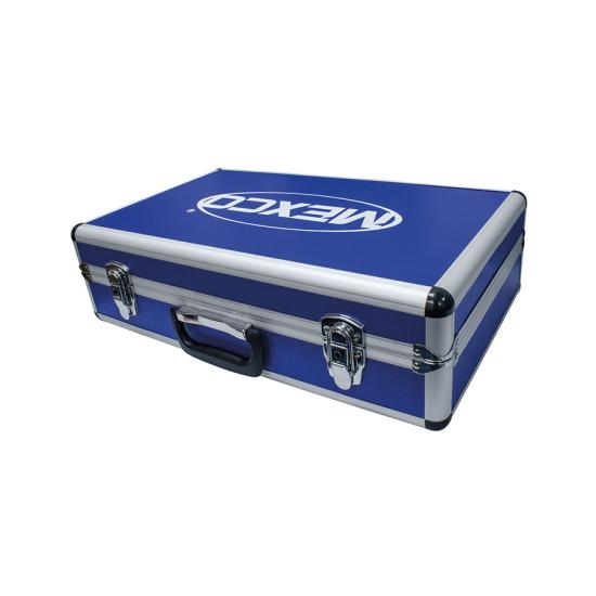 Mexco Core Drill Kit Case