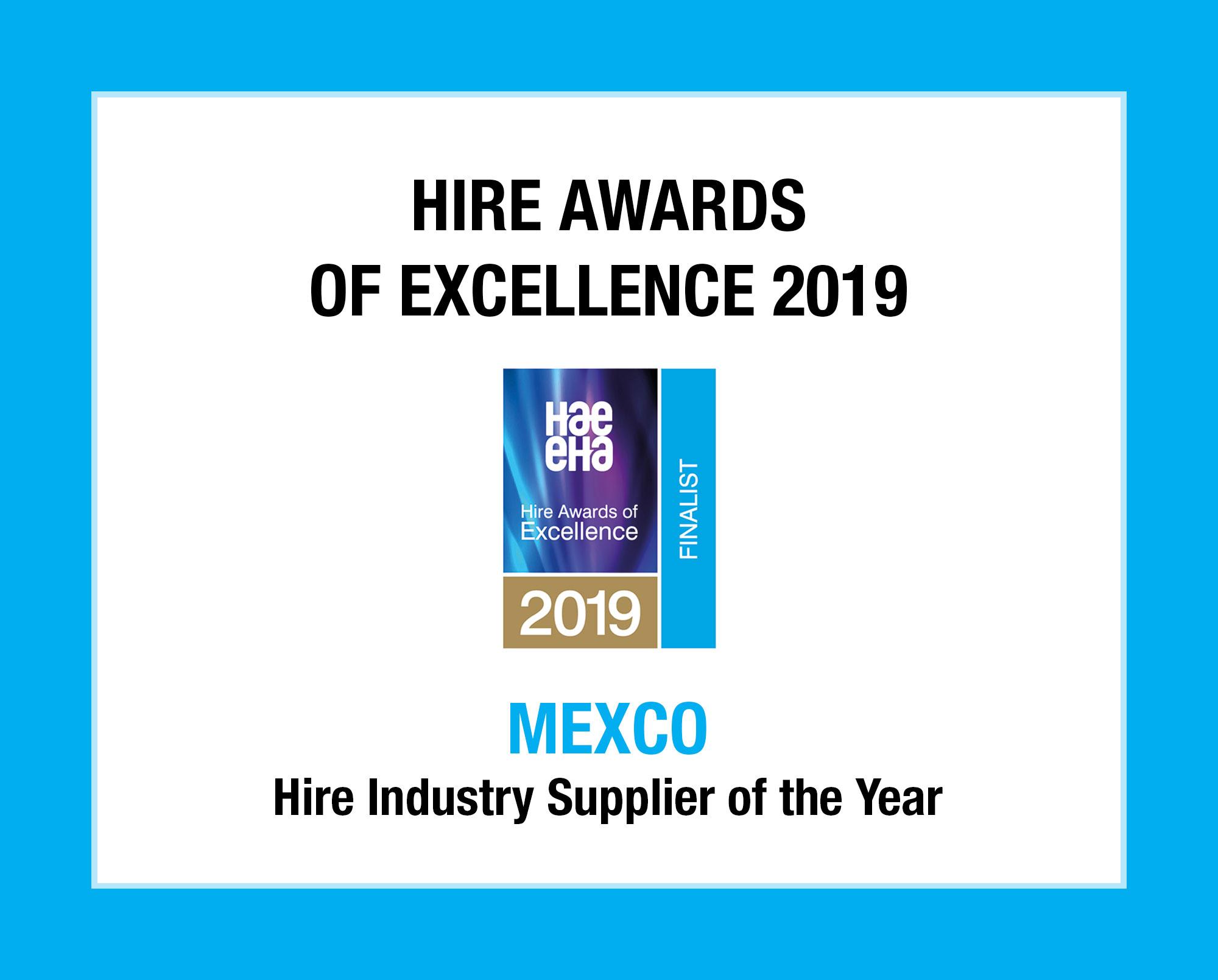 HAE-hire-awards