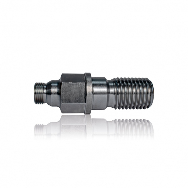 BSP Male to UNC Male Adaptor