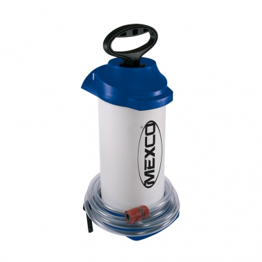 Mexco 10 Litre Water Bottle