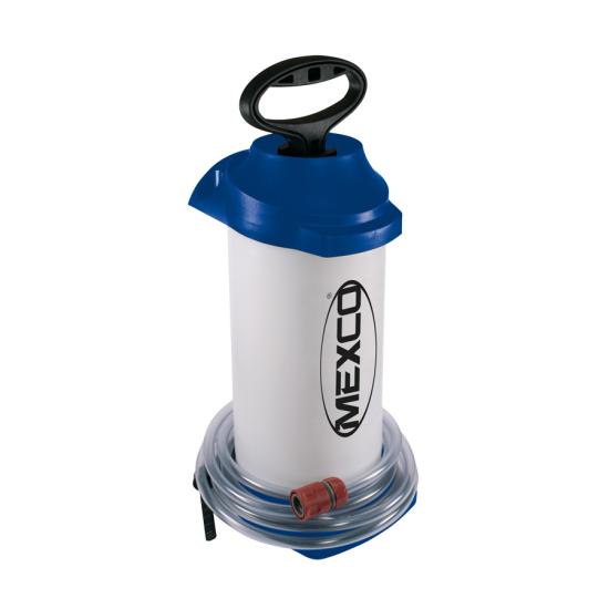 Mexco 10 Litre Water Bottle