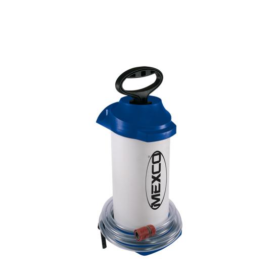 Mexco 5 Litre Bottle