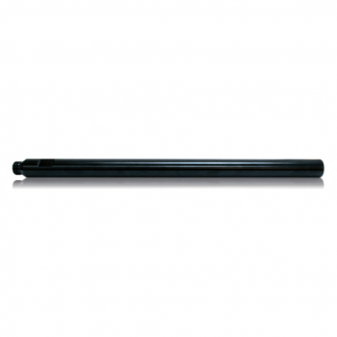 460mm Extension Bar